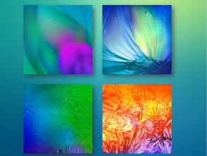 Download Samsung Galaxy A5 stock Wallpapers.