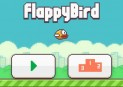 Download Flappy Bird for PC running Windows 7/8/ 8.1/xp.