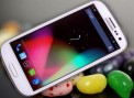 Download and Install Android 4.2.2 XXUFME3 Jelly Bean on your Samsung Galaxy SIII.