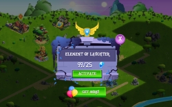 Download MY LITTLE PONY v2.7.0m Mod Apk [ Unlimited Gems and Coins ]