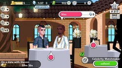 Kim Kardashian : Hollywood v2.8.0 Mod APK, with unlimited Cash, Stars and everything.