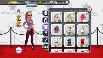 Kim Kardashian : Hollywood v3.0.0 Mod APK [ Unlimited Everything ]