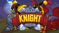 Good Knight Story Mod Apk v1.0.4 Latest Modded Hack version.