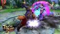 Taichi Panda: Heroes 1.4 Mod Apk