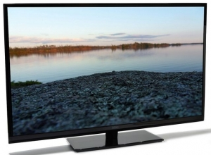 World's Cheapest 4K TV is Here.