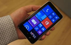The Nokia Lumia 625 with some Remarkable Features