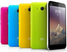 Xiaomi breaks all records by selling 200,000 Xiaomi M2S in 45 seconds