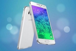 Samsung Galaxy A7 Will be Announced On January 17