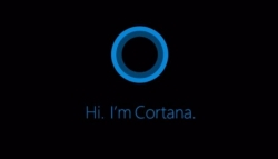 Cortana is coming to iOS and Android devices soon
