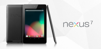 The second generation of Nexus will be out soon.