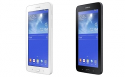 Samsung Galaxy Tab 3 Lite is out now, Specifications and Price.