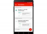 Google is working on Bill Payment Option in Gmail