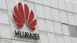 Huawei is Planning to add fingerprint scanner on their low end devices