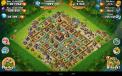 Jungle Heat: Weapon of Revenge 1.9.4 Mod Apk (Unlimited Money)