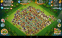 Jungle Heat: Weapon of Revenge 1.9.3 Mod Apk (Unlimited Money)