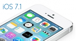 Download iOS 7.1 Final version IPSW for iPhone, iPad and iPod Touch. Direct Link