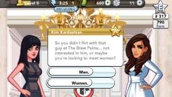 Kim Kardashian : Hollywood v2.9.0 Mod APK, with unlimited Cash, Stars and everything.