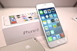 iOS 7 Is More Reliable Than iOS 8 , Report Says