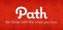 Download Path 4.3.1 APK for Android Free – Direct Link