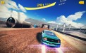 Download Asphalt 8 Airborne 1.8.0i MOD APK  loaded with Unlimited Money.