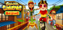 Download Subway Surfers Beijing Hack with Unlimited Coins and Keys for iPhone, iPad and iPod. [ No Jailbreak ]