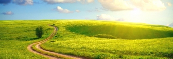 Download Panoramic view wallpapers for iPhone 5, iPhone 5S and iPhone 5C.