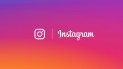 Download Instagram 9.0.0 Apk [ Direct Download Link/ Latest Apk App]