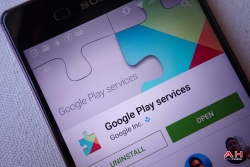 Download Google Play services 10.2.91 Apk – All variants