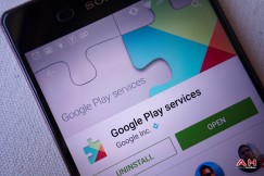Download Google Play Store 7.3.07.K-all [0] Apk with manual installation guide.