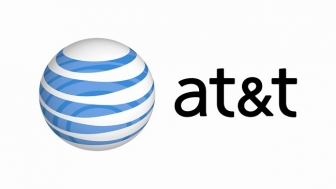AT&T ready to take Pre-orders for Galaxy S4 priced at $249.99 soon.