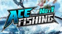 Ace Fishing: Wild Catch v2.2.6 Mod Apk