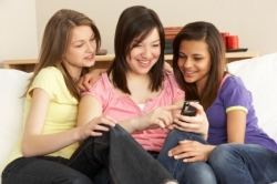 2 Things to Learn About Teen Addictive Apps and ONE Developer
