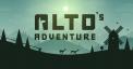 Alto's Adventure v1.2 Mod Apk ( hack)
