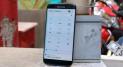 Update Samsung Galaxy S7 SM-G930F to Android 7.0 Nougat Build G930FXXU1ZPK4
