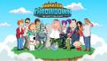 Animation Throwdown: TQFC v 1.0.3 Mod Apk