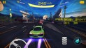 Download Asphalt 8 Airborne 2.1.0l MOD APK (unlimited money)