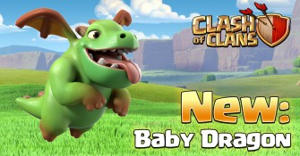 Clash of Clans v8.232.9 Mod Apk With unlimited coins and gems.