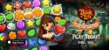 Sugar Smash v3.16.103 Mod Apk ( Unlimited Coins / Latest Apk App)