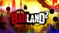 BadLand 2 v 1.0.0.1025 Mod Apk with unlimited moves, coins and money.