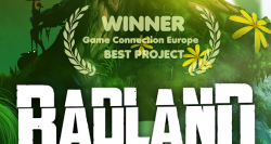 BadLand apk The best action adventure game – Download Here