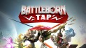 Battleborn Tap Mod APK v1.0.2 with unlimited money and coins.