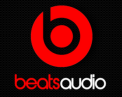 Download Beats Audio Drivers for Samsung Galaxy S5.