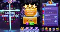 Bejeweled Stars 2.0.5 Mod Apk With Unlimited coins and money.