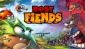 Best Fiends v1.5.4 Mod Apk – Download Here