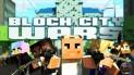 Block City Wars 4.2.8 mod Apk (Unlimited Money) Latest Apk App