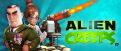 Alien Creeps TD 2.3.0 Mod Apk with unlimited coins/money.