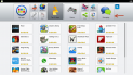 How to Play Android Games on PC running Windows 7,Windows 8, Windows 8.1 or Windows XP.