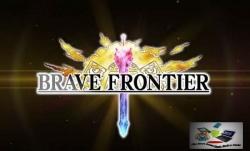 Download Brave Frontier v1.3.9.0 Mod (Energy & No Key)