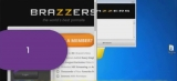 BrazzersPasswords hack 2019 apk for Android and PC Windows 10.