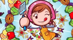 COOKING MAMA Let's Cook 2 for PC windows 10